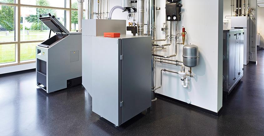 regenerative-energien-pelletkessel-hermann-haustechnik